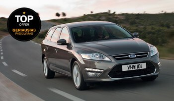 ford-mondeo-2011