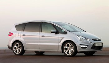 ford-s-max-2011