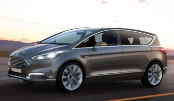 ford-s-max-2013